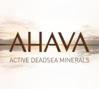 AHAVA Coupon – Get Your Free Gift!