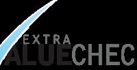 Extra Value Checks Free Shipping Coupon Code