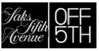 Saksoff5th GIFTS FOR MOM – UP TO 60% OFF