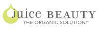 Juice Beauty Promo – Exclusive Online Promotions!
