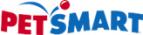 PetSmart.com Free Shipping