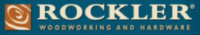 Rockler.com Free Shipping on Orders $35+