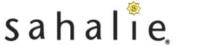 Sahalie.Blair.com $6 Shipping With A Coupon Code