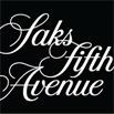 SaksFifthAvenue.com – Up To 30% OFF On Bedding