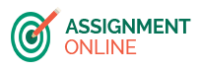 Assignment-Online Discount Code – Get 15% OFF