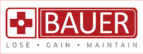 BauerNutrition.com Promo Code – Get 20% OFF Using The Code – March 2017