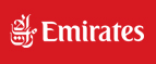 Emirates Gift Vouchers – Get Triple Miles, Room Upgrades, And More!