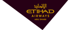 Etihad.com Fly Mumbai To Abu Dhabi At Inr 29424