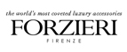 Forzieri.com 10% Off + Free Shipping on Full Price Items!