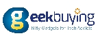 Geekbuying FREE Coupons – Save 4.5% OFF On Home & Garden Items!