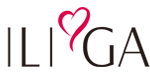 Liligal Coupons