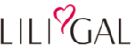 Liligal Coupon Code $5 OFF Over $35 For The Whole Site
