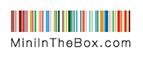 Miniinthebox.com Coupon Code $5 OFF $45 (4.70 Euro OFF 43 Euro)