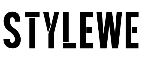 StyleWe Discounts Get Up To 80% OFF On Designers Fashions With Limited Supply