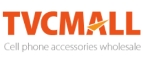 Tvc-mall Promotional Code – Save 5% OFF On All Products!