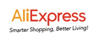 Aliexpress FREE Delivery 2017 Offer – Save 80% OFF On Men's & Women's Clothing!