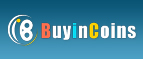 Buyincoins.com Up To 50% OFF On Different Categories!