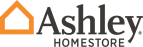 Ashley Furniture Home Store – Spring Savings Event – 15% Or 20% OFF