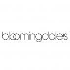 Bloomingdale's Discount Coupon – 20% OFF Your Next Order
