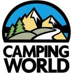 Camping World Promo – Flat Rate Shipping!