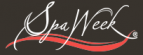 Spaweek Coupon Code – Save 10% On Gift Cards Of $50 Or More