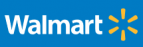 Walmart Discounts – Shop the Savings Showcase for Clearance, Rollbacks & Special Buys