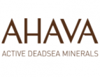 Ahava Coupon Code For BUY ONE, GET ONE FREE + Free Sea-Kissed Mini Hand
