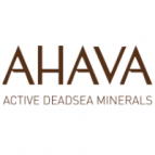 AHAVA Promo – Free Shipping On Orders Of $75+ And 3 Free Samples!