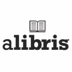 Alibris Shipping Promo – Get FREE Shipping On All Orders