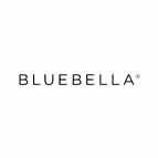 Bluebella Sale – Discounts Up To 70% On Nightwear and Lingerie!