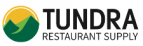 Etundra Restaurant Supply Discount – Up To 20% Off On Brass Faucet Parts