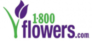 1800flowers Deal Of The Week – Save Up To 36% On Spring Tulip & Iris Bouquet