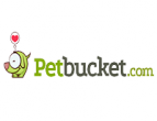 Pet Bucket Promo – SAVE $55 On Stronghold Blue Cats!