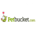Pet Bucket Free Shipping Promo – FREE Shipping For All Treatments Over $20!