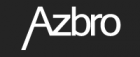 Azbro Discount Code – Save Extra 12% OFF On All Men's Items!