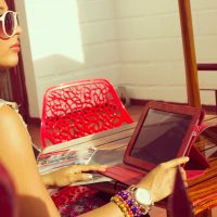 5 Surprising Ways To Make Money Using Social Media