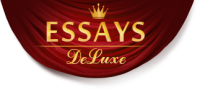 EssaysDeluxe Coupon