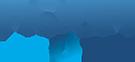 Aquatru Water Discount – 10% OFF Sitewide