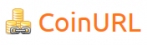 15% OFF On CoinURL