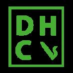 Daily High Club 68% Discount