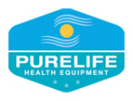 Purelife Enema 15% OFF Sitewide Coupon Code