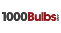 1000 Bulbs – 2 Packs LED a19 60w Equal for Only $0.99 Each