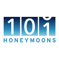 101 Honeymoons – Sign up and get FREE holiday offers