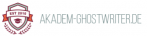 Akadem-ghostwriter.de 15% OFF Discount Code