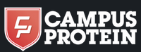 Campus Protein $2 OFF Your Purchase