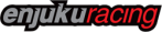 Enjuku Racing Black Friday Up To 75% OFF