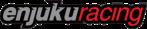 Enjuku Racing Black Friday Up To 75% OFF