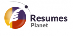 ResumesPlanet 20% OFF Discount Code
