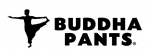 Buddha Pants – Up to 20% OFF