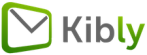 Kibly Discount – 15% OFF On All Pricing Plans